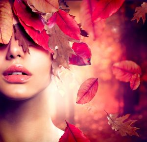 Depositphotos 14134298 original 300x289 - Embrace Autumn with the Right Skincare, Makeup & Fashion