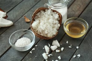 Depositphotos 124106856 original 300x200 - DIY Bath Sugar Scrubs