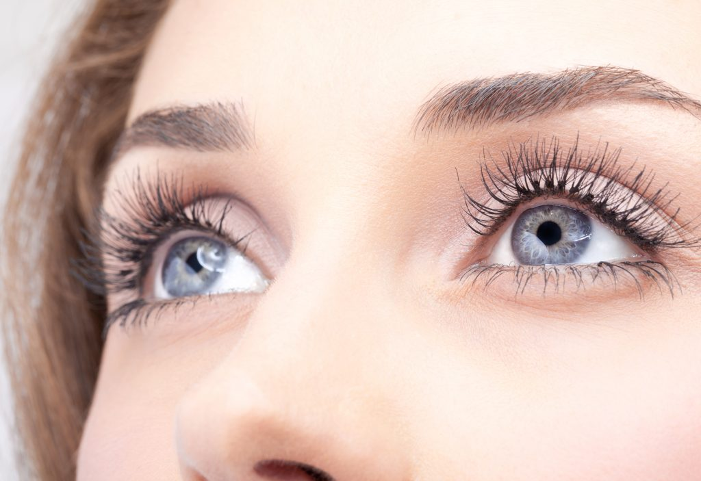 Depositphotos 18017905 original 1024x703 - Caring For Your Lashes