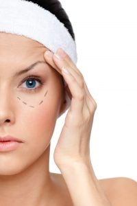 rsz depositphotos 12049470 original 200x300 - Invasive and Non-Invasive Skin Treatment Options