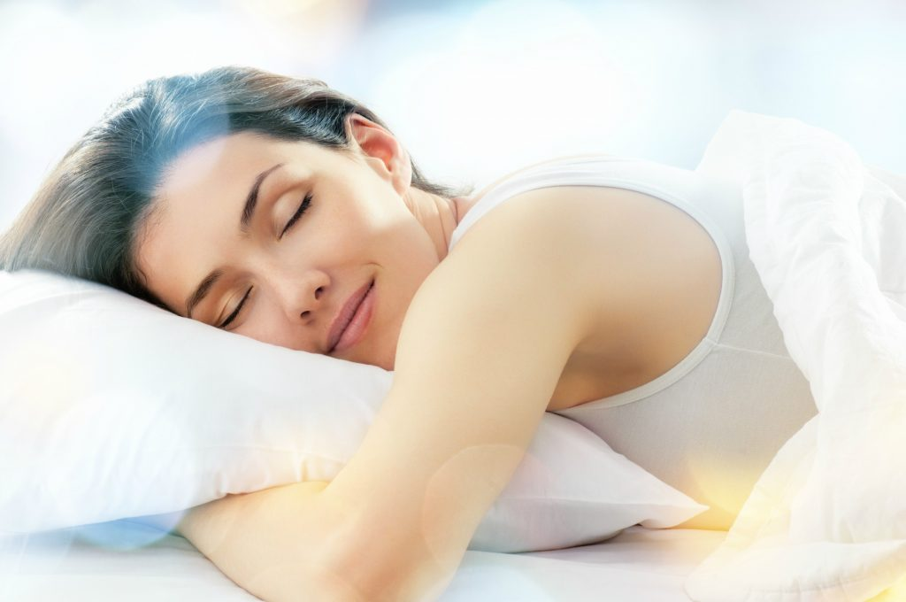 Depositphotos 7210983 original 1024x680 - A Good Night's Sleep — Tips for Relaxation and a Great Skin!