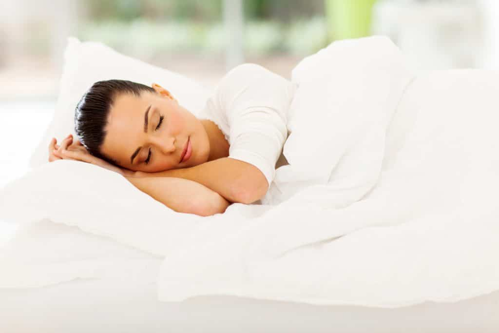 Depositphotos 29406945 original 1024x683 - Sleep Science Tech