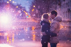 Depositphotos 70270297 original 300x200 - 6 Tips To Make Sure You're Date Night Ready