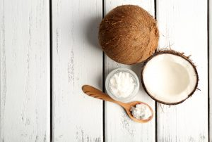 Depositphotos 68609679 original 300x202 - Discover 5 Natural Benefits of Coconut Oil for Your Skin