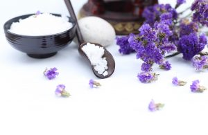 Depositphotos 78711004 original 300x195 - 5 Tips to Treat Yourself to a SPA - at Home!
