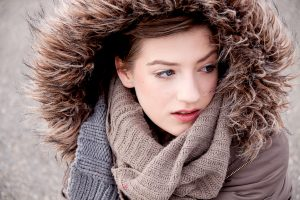 Depositphotos 15633529 original 300x200 - Stay Warm, Look Cool: Packing For Your Winter Vacation