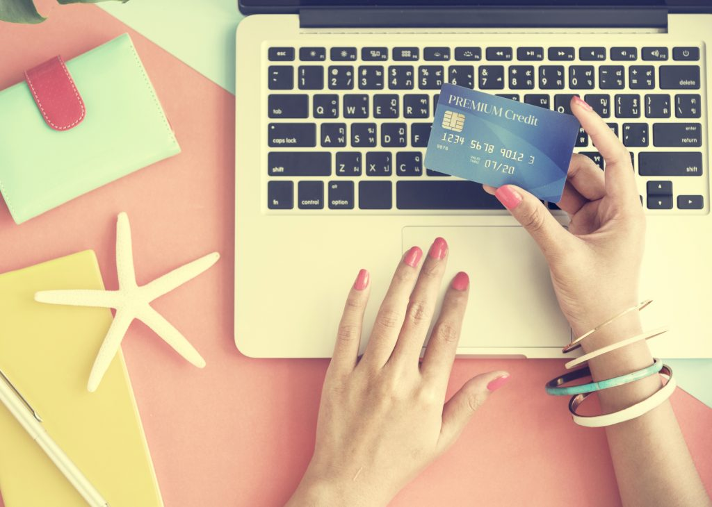 Depositphotos 133208828 original 1024x730 - How to Shop Online for Fashion and Accessories
