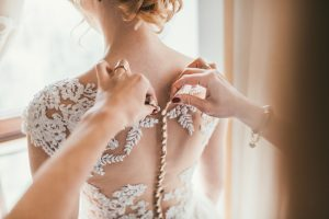 Depositphotos 146707885 original 300x200 - Tips to Looking Flawless on Your Wedding Day
