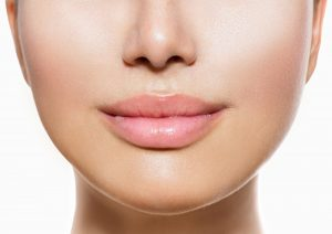 The Age of Lip Fillers