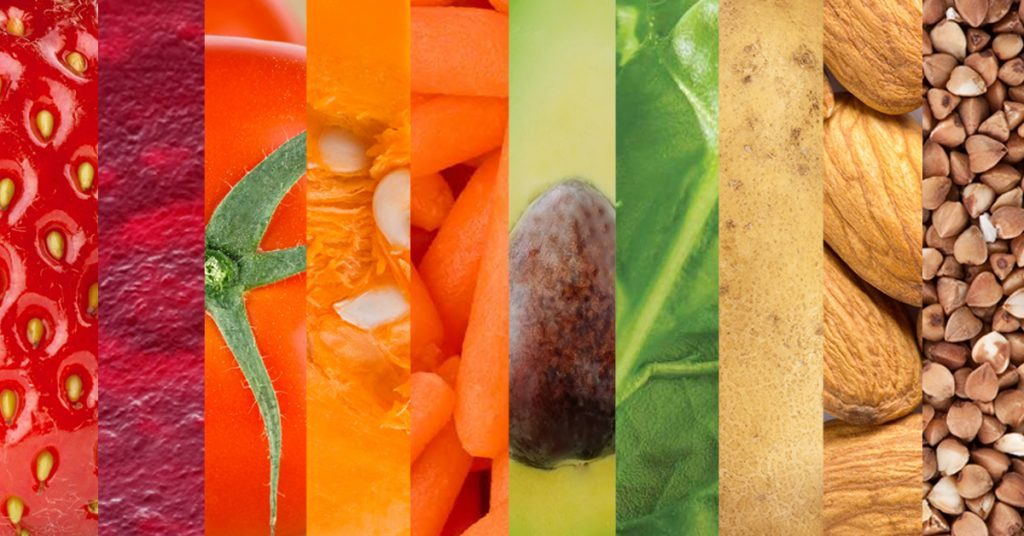 10 foods that will transform your skin 1024x536 - 10 Foods That Will Transform Your Skin