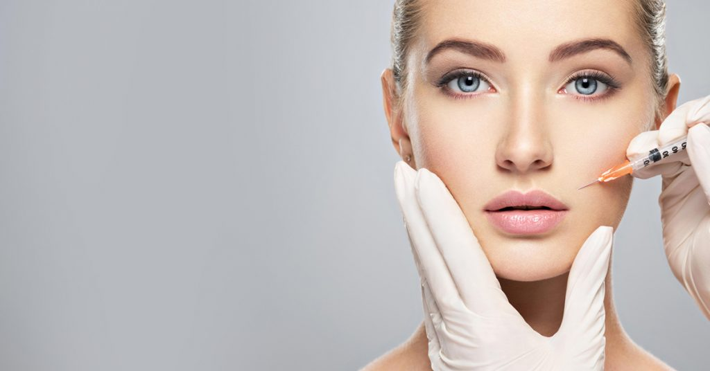hyaluronic acid there's more to it than you may think 1024x536 - Hyaluronic Acid: There's More to It Than You May Think